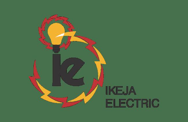 IKEDC